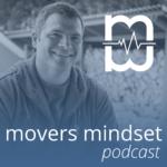 Movers Mindset
