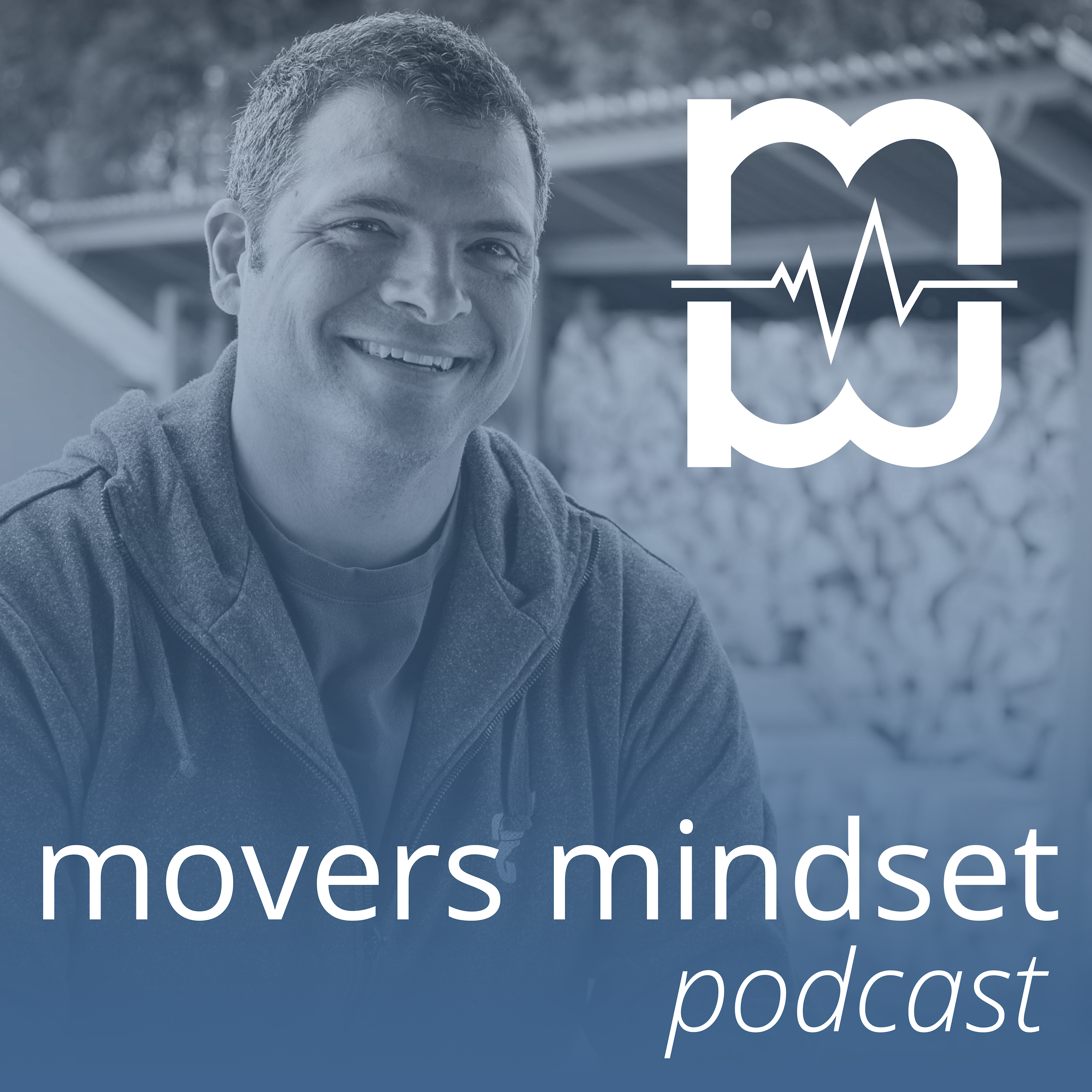 Movers Mindset